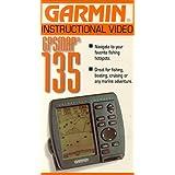 Garmin Gps 135
