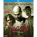 Jacob: Unrated Director's Cut [Blu-ray]