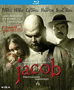 Jacob [Blu-ray]