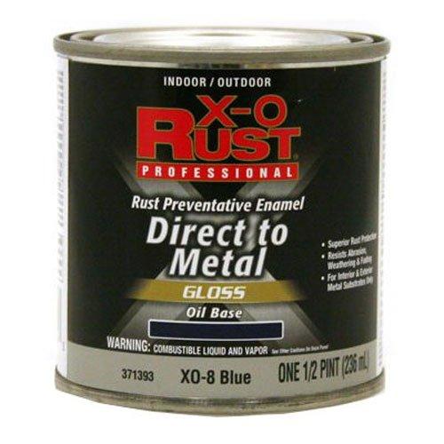 true-value-xo8-hp-blue-premium-x-o-rust-interior-exterior-gloss-anti-rust-enamel-1-2-pint