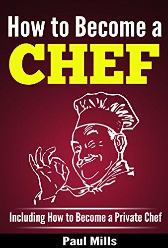 private chef - 9