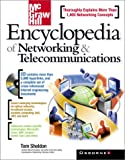 McGraw-Hill's Encyclopedia of Networking and Telecommunication (Network Professional's Library)