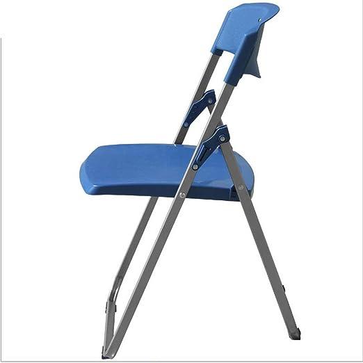 um diskutieren Stühle zu Stühle Camping AStühle Schlafsaal kTPZuOXi