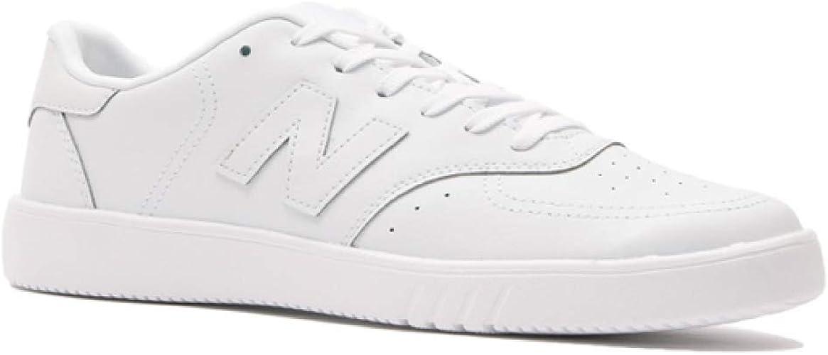 Sneakers, Ultra Lightweight