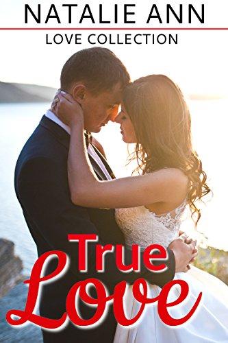 True Love (Love Collection) -
