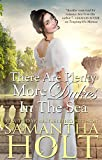 Bargain eBook - There are Plenty More Dukes in the Sea