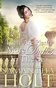 There Are Plenty More Dukes in the Sea (The Inheritance Clause Book 1)