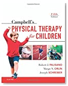 Campbell's Physical Therapy for Children Expert Consult, 5e
