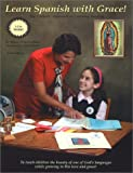 Learn Spanish with Grace!, Miriam Alvarez Gallaher, 0972139214