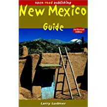 New Mexico Guide, 3rd Edition