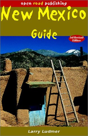 New Mexico Guide, 3rd Edition pdf