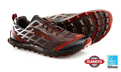 altra-mens-superior-2-trail-running-shoe-racing-red-chocolate-10-m-us
