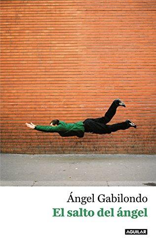 Amazon.com: El salto del ángel. Palabras para comprendernos ...