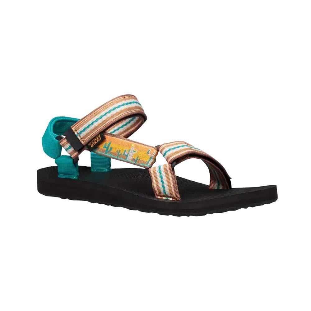 Teva Womens Original Universal Sandal