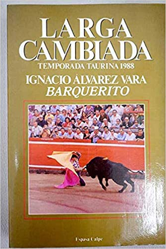 Tauromaquia (Spanish Edition)