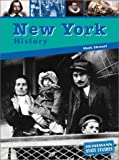 New York History (State Studies: New York)