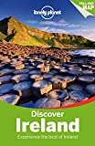 img - for Lonely Planet Discover Ireland (Travel Guide) book / textbook / text book