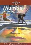 Mumbai (Bombay), David Collins, 0864427026
