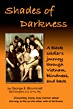Shades of Darkness, George E. Brummell, 0978891708