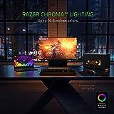 Razer Core X Chroma Aluminum External GPU Enclosure