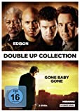 Gone Baby Gone & Edison/Double Up Collection [Import allemand]
