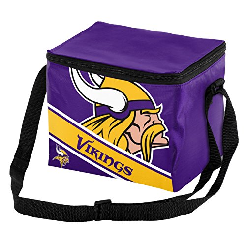 466b86b3691 Top 10 Best Nfl Lunch Box
