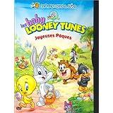 Baby Looney Tunes : Joyeuses Pâques