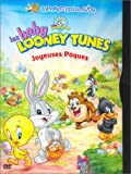 "Afficher ""Les Baby Looney Tunes"""
