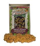 K9 Granola Factory Pumpkin/Sweet Potato with Carrot and Parsley Crunchers, My Pet Supplies