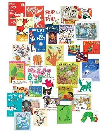 Childcraft Meilleures Ventes 34 Titres Bibliotheque Des