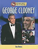 George Clooney, Dana Henricks, 1422207412
