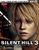 Silent Hill® 3 Official Strategy Guide