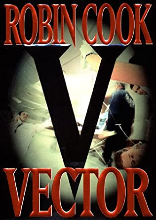 """Vector"""""""