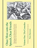 shakespeare lexicon and quotation dictionary pdf