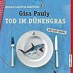 Tod im Dünengras (Mamma Carlotta 3) | Gisa Pauly