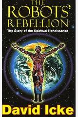 Robots' Rebellion Paperback