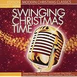 Swinging Christmas Time