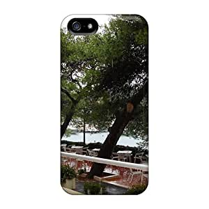 For Iphone 5/5s Case - Protective Case For TianMao Case