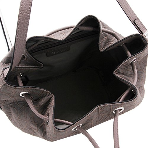 Jennifer K60K601497 Bucket