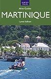 Martinique Alive