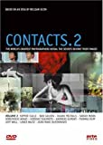 Contacts, Vol. 2: The Revival of Contemporary Photography