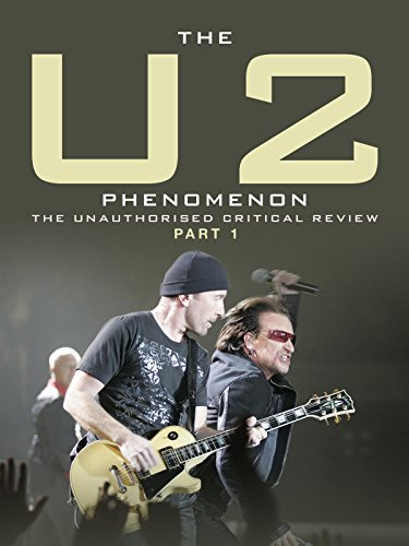 Used, U2 - Phenomenon - Part 1 for sale  Delivered anywhere in USA