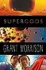Supergods par Morrison