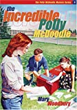 The Incredible Polly McDoodle, Mary Woodbury, 1550502158