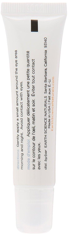 Amazon.com : Tratamiento Para Las Ojeras - Refresca Tu ...