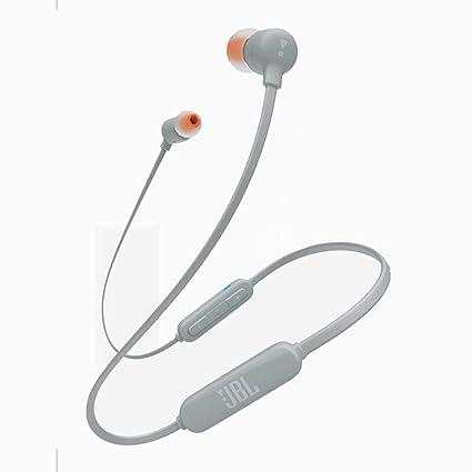 DWW Auriculares inalámbricos Bluetooth Auriculares W/Mic HD Hi-Fi Hi-Fi Auriculares