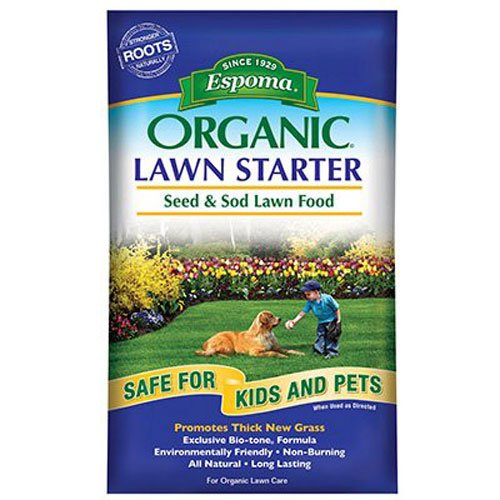 espoma-organic-lawn-starter-seed-and-sod-food-fertilizer-36-lb