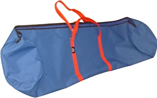 product image for BAGS USA Tent Camping Storage Equipment Bag, Outdoor Canopy or Sail-rigs or Folding Kayak