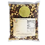 #5: Hazelnuts 2 Pound 32 oz Bulk Bag