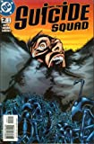img - for Suicide Squad Number 2, December 2001 book / textbook / text book
